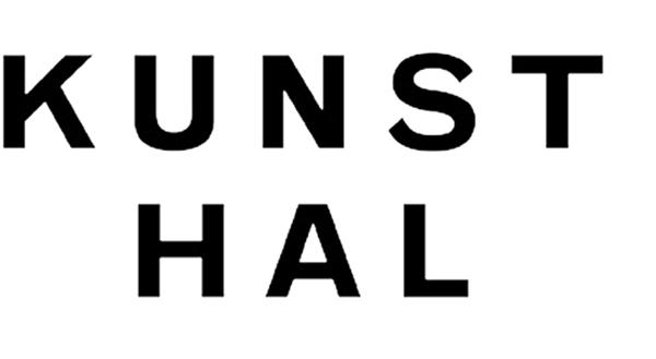 logo-kunsthal