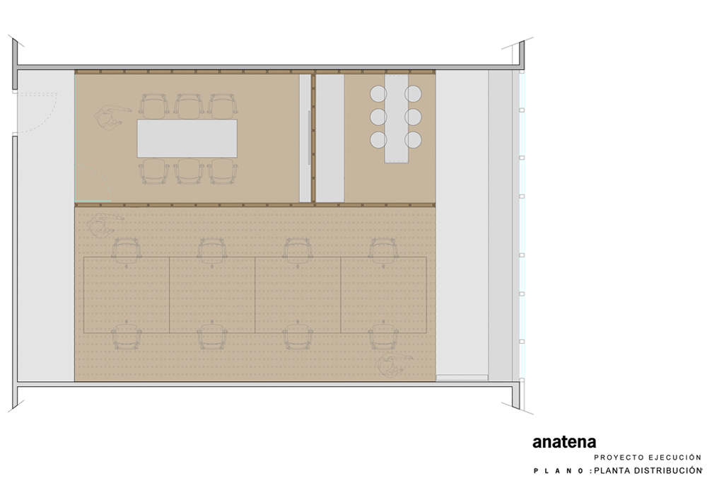 web hasitago proyecto